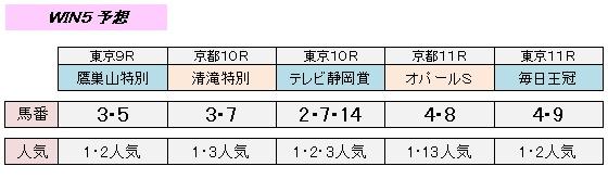 10_7_win5.jpg