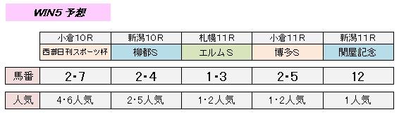 8_12_win5.jpg