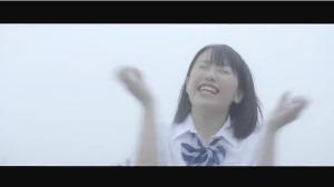「きっと私は」ショートフィルム02