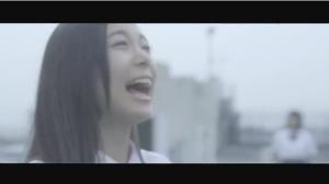 「きっと私は」ショートフィルム01