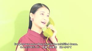 堀内孝雄『みんな少年だった』MV09