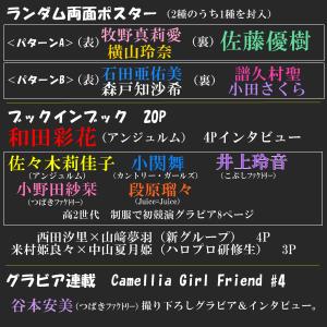 UTB Vol270情報詳細02