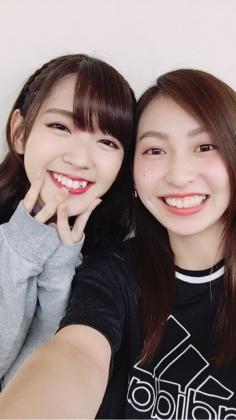 うえむー1-20180826(1)