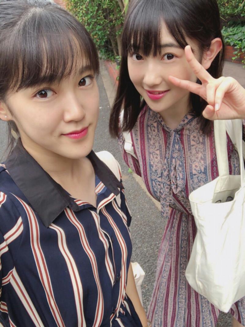 2018年08月30日梁川(1)