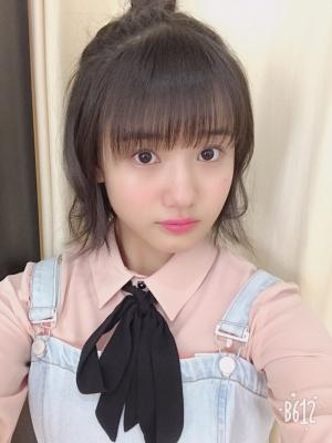 13期1-20180912(1)横山ちゃん