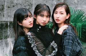 OVERTURE No016牧野植村小片