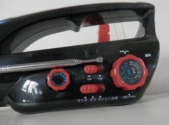 P9130056666.jpg