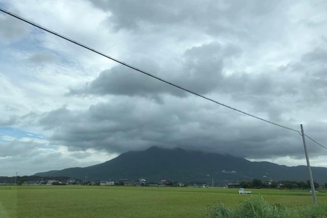cloud_tsukuba.jpg