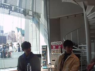 FM FUKUOKA「ラジ★ゴン」東方神起 出演