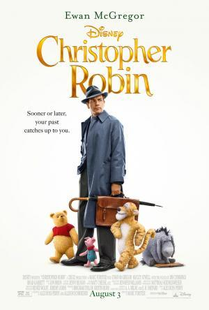 Christopher-Robin-movie_convert_20180910183650.jpg