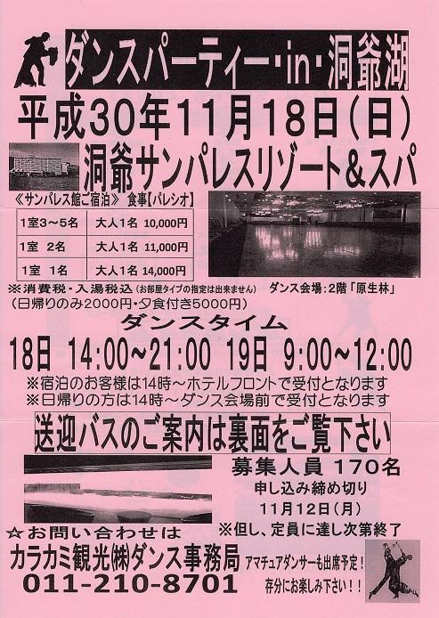 20181118karakami.jpg