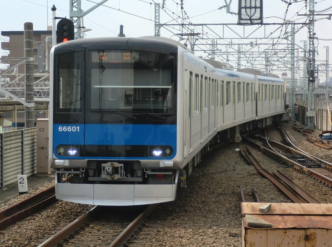 180105-07M.jpg