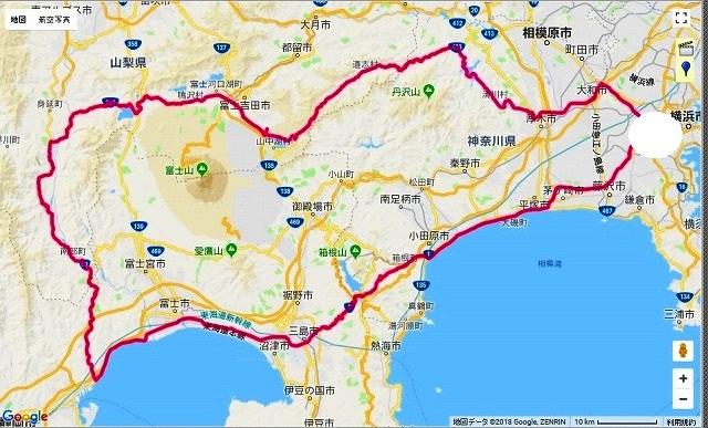 20180815_1307_MAP002.jpg