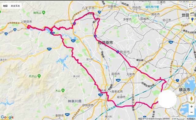 20181013_0010_map001.jpg