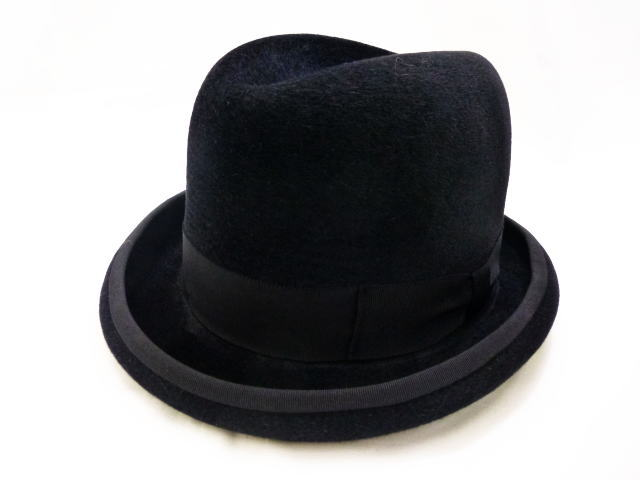 GANGSTERVILLE SPEAKEASY-HAT