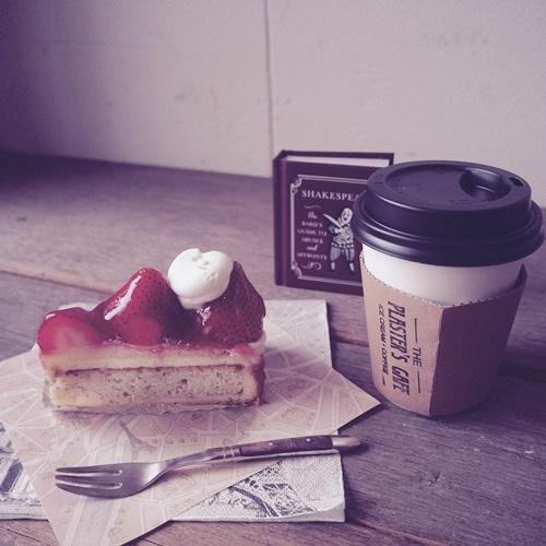 cake180922_2.jpg