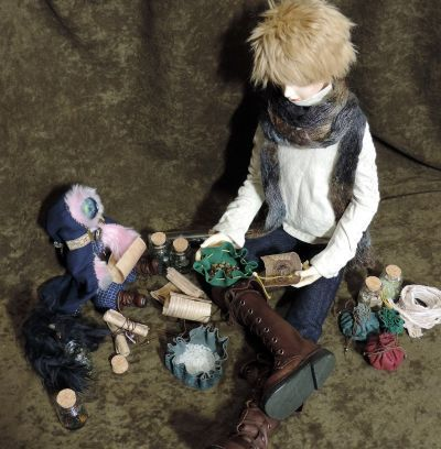 doll-2311.jpg
