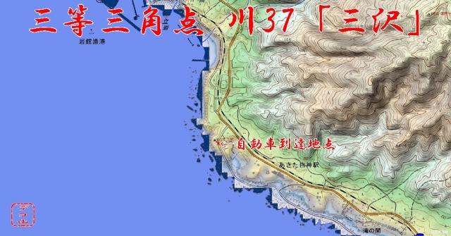 18pp0c3sw_map.jpg