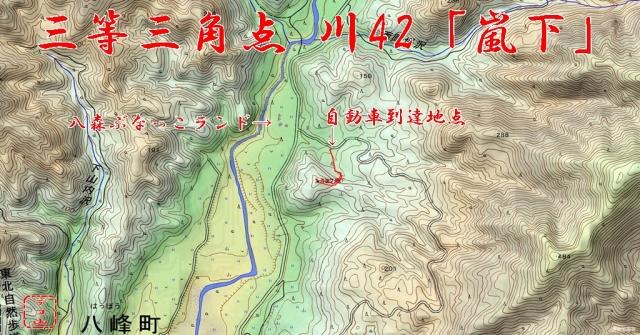 8pp0car4st_map.jpg