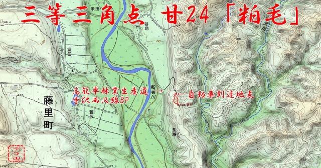 fj310ksg_map.jpg