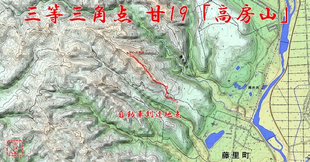 fj310tkf3ym_map.jpg