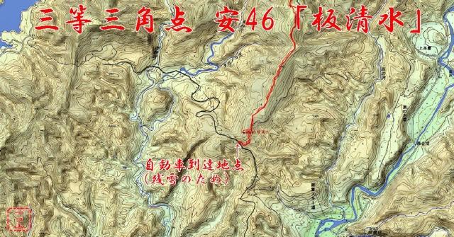 fjs101t43z_map.jpg