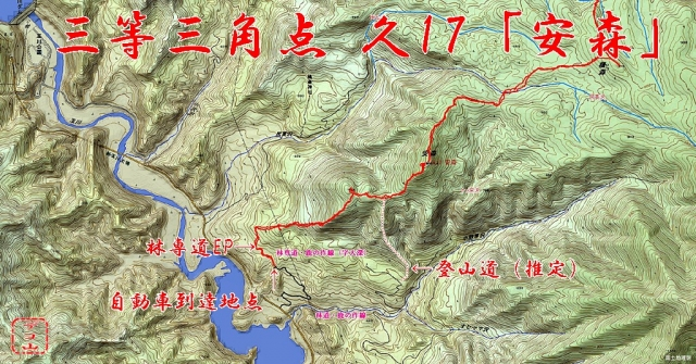 snb94tz8k8smr1_map.jpg