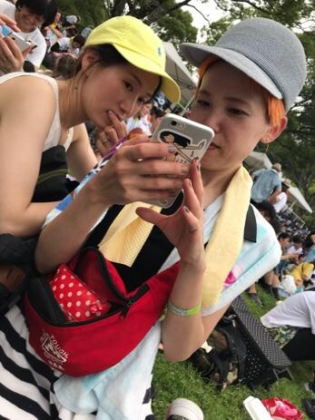 fc2blog_20180913223340ea3.jpg