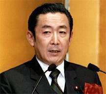 橋本龍太郎「私は97年から98年にかけて緊縮財政をやり、国民に迷惑をかけた。私の友人も自殺した。本当に国民に申し訳なかった。これを深くお詫びしたい」