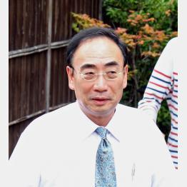 """森友問題スクープ記者を""""左遷"""" NHK「官邸忖度人事」の衝撃"""