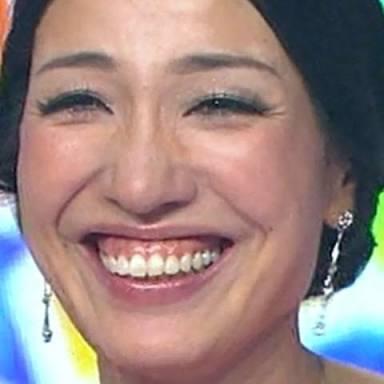 【実況・感想】金スマSP アンミカ、極貧生活から大逆転人生