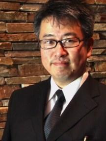 元刑事の坂東忠信がパクリ池上彰サイドからの極秘メールを公開