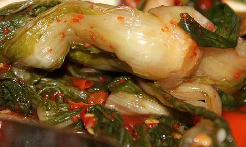 """中国食材よりも恐ろしい?韓国食品の""""不衛生""""な実態!!"""