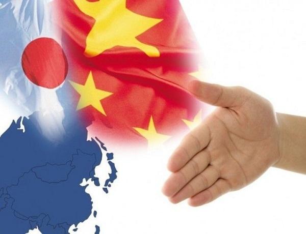 韓国紙「通貨スワップ拡大が必要」!日本と支那が3兆円の通貨スワップ協定再開の報道→韓国が騒ぐ