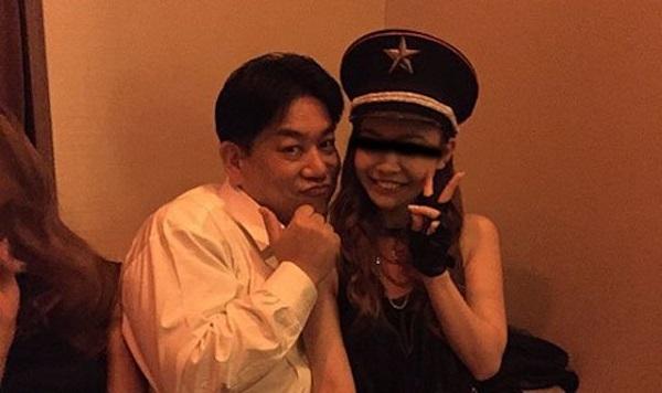 【話題のツイート】『国民民主党の羽田雄一郎先生でしょうか…すばらしい愛国心です。 みなさん拡散しましょう』