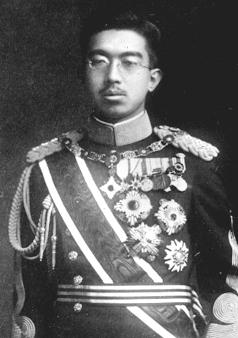 以上のことから、先帝陛下(昭和天皇)に戦争責任を含む政治責任が一切なかったことは、明白なのだ