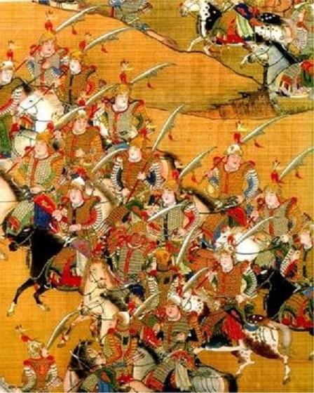 世界最強!「日本の誇り」日本刀の起源と歴史
