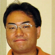前田恒彦 元特捜部主任検事