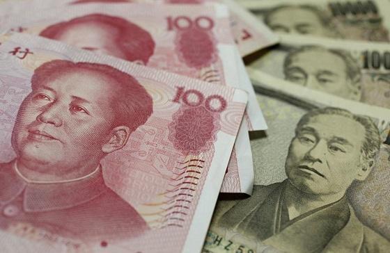 8月28日、日中両政府は、31日に北京で1年3カ月ぶりの財務対話を行う。尖閣問題を巡って打ち切られた通貨交換(スワップ)協定の再開で大枠合意する見通し。