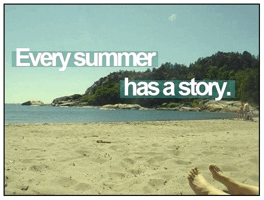 0822every-summer-has-a-story