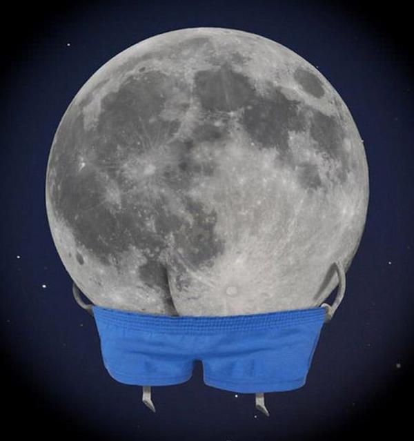 0925仲秋の名ケツfunny-shy-moon