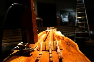 芸セン楽器5