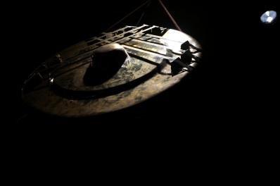 芸セン楽器1