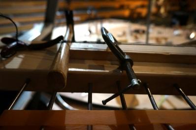 芸セン楽器7