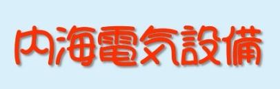 UD_logo_01.jpg