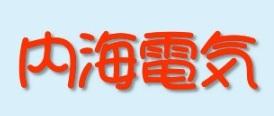 UD_logo_02.jpg