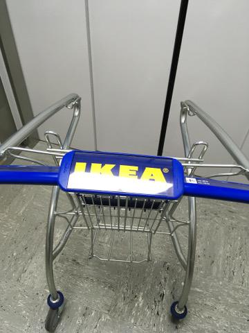 長久手_IKEA_カート2018_01
