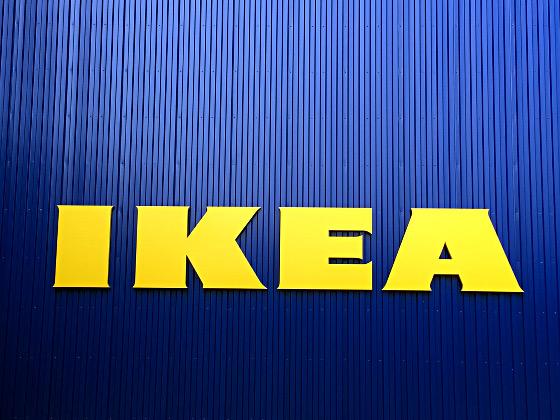 長久手_IKEA_看板2018_01