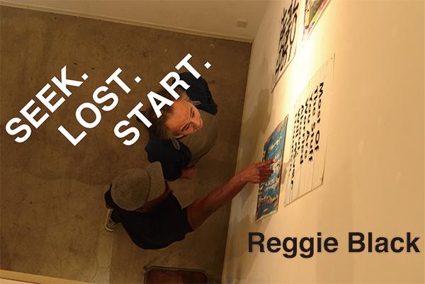 reggie1.jpg