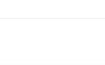 togetter 嫌いtogetter コメント欄 ひどい、togetter コメント 欄 常連、togetter コメント ブロック、togetter コメント 欄 気持ち 悪い、togetter コメント 禁止、togetter 葵、togetter 怖い、togetter ヲチ